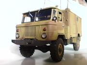 Продам готовые стендовые модели авиации и бронетехники.