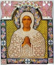 Покупаем и оцениваем старинные иконы 17-20 веков.