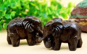Продам статуэтки слонов