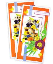 открытки hand made